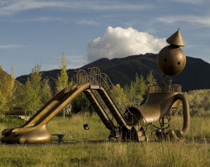 Tom_Otterness_Playground_2007_Colorado