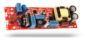 products-main-triac-dimming-2