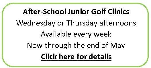 John Jacobs' Golf Schools & Academies offers after school clinics for junior golfers ages 6-16. Located at Orange Tree Golf Club in Scottsdale, Arizona.