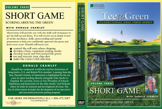 Tee-to-Green-DVD-Series-Vol.-3-Short-Game