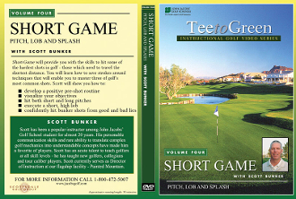 Tee-to-Green-DVD-Series-Vol.-4-Short-Game
