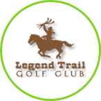 legend trail