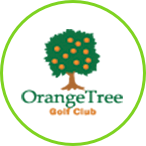 orange-tree-logo2