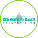 red-mount-ranch