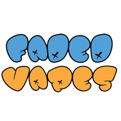Faded Vapes