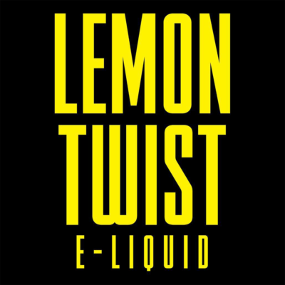 Lemon Twist
