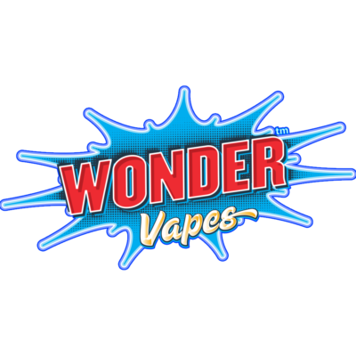 Wonder Vapes