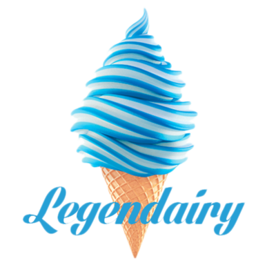 Legendairy