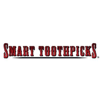 Smart Toothpicks