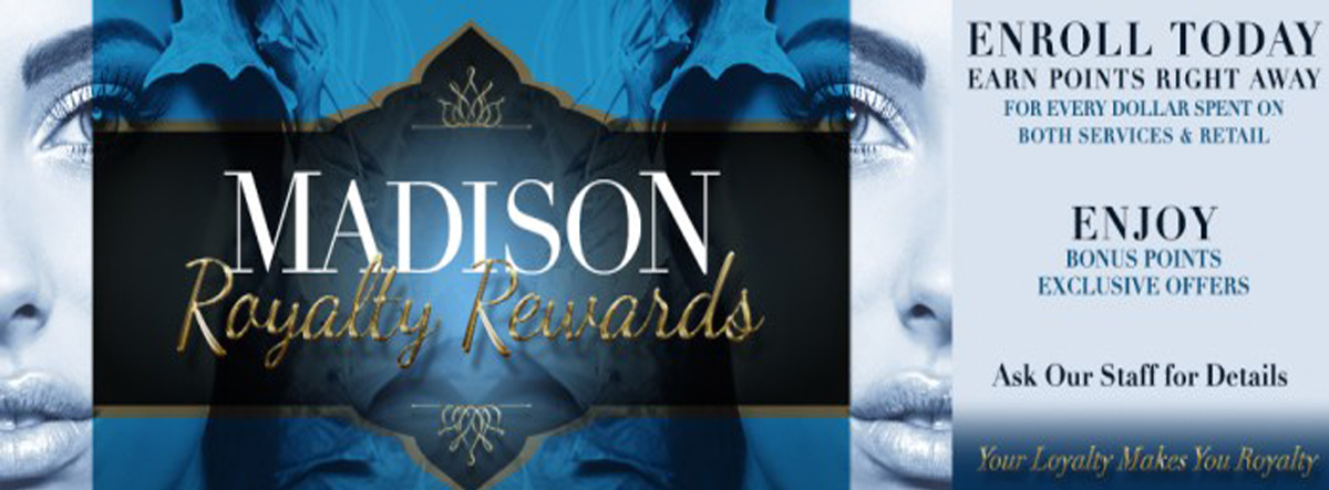 madison-rewards