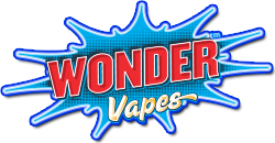 Wonder Vapes eLiquid